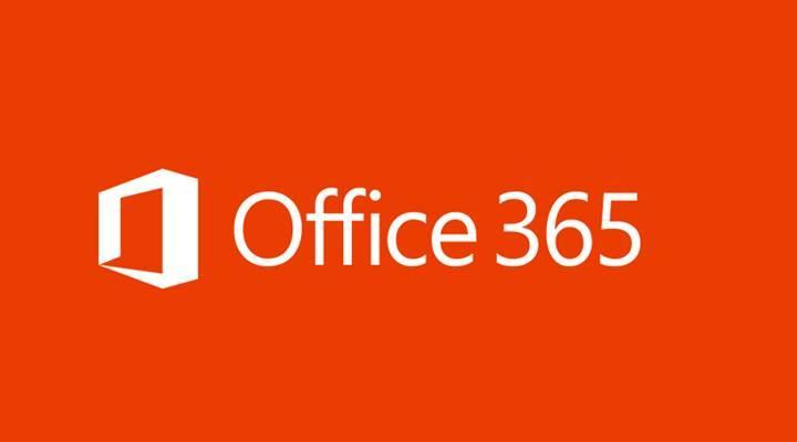 Microsoft 365 Business ile KOBİ'ler buluta çıkıyor