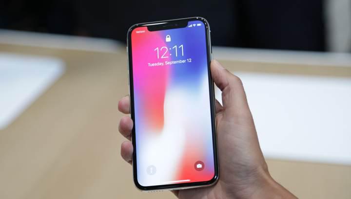 iPhone X'in Türkiye çıkış tarihi ve fiyatı belli oldu!