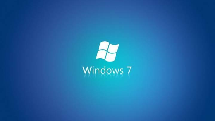 Steam analizi: Windows 7 kullanımı %20'nin üzerinde arttı-PUBG'ye yasak yolda