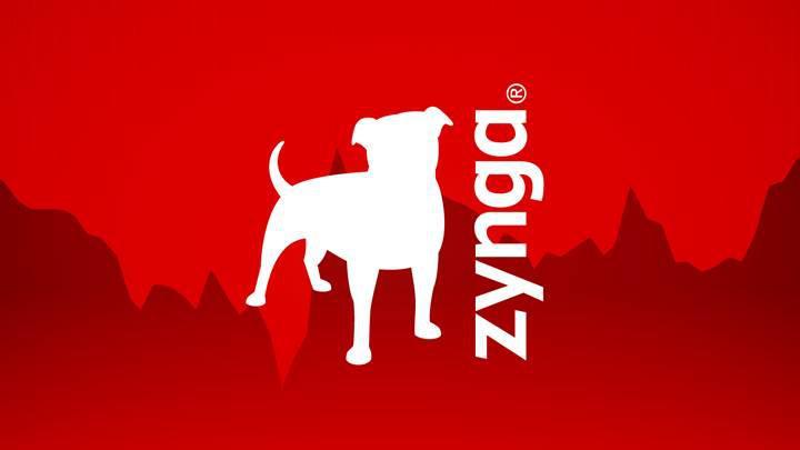 Zynga, Türk oyun şirketi Peak Games'in bir bölümünü satın aldı