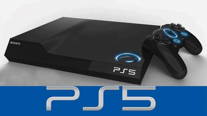 Ubisoft CEO'su: Bir sonraki yeni nesil konsol 2019'da gelebilir