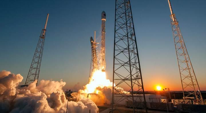Türksat 5A ve 5B uydularının uzaya taşınma maliyeti ne kadar?