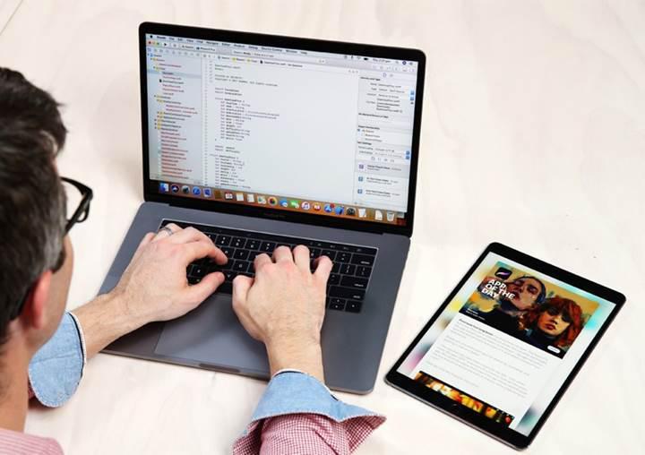 Apple kodlama eğitimini ABD dışına taşıyor
