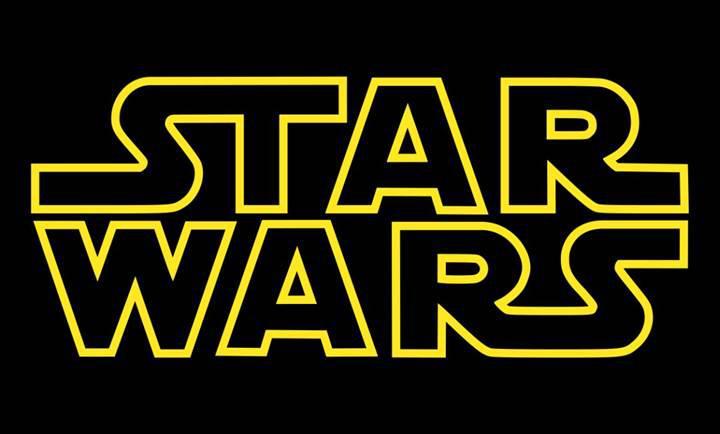 Star Wars evreninde geçen yepyeni bir üçleme için hazırlıklar başladı