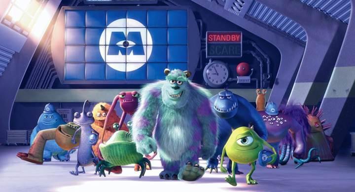 Disney animasyon olmayan ilk Star Wars dizisini duyurdu