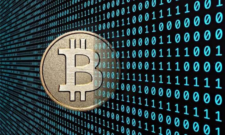 İstanbul'da Bitcoin ile bonzai siparişi veren 5 genç yakalandı