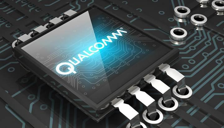 MediaTek'e kötü haber: Qualcomm ve Çinli şirketler arasında 12 milyar dolarlık anlaşma