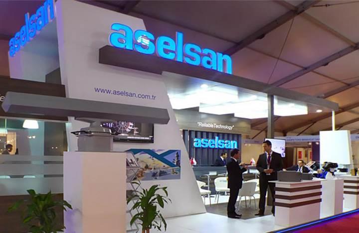 Türkiye'nin en değerli şirketi artık ASELSAN