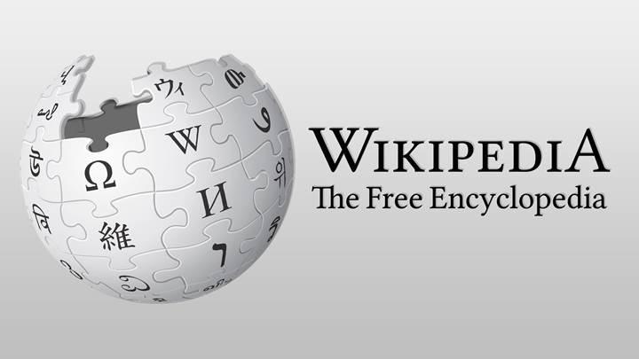 Wikipedia açılacak mı? Parçalı olarak engel kalkabilir!