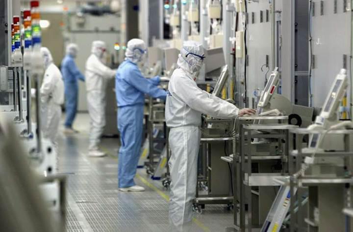 Beyin tümöründen ölen Samsung işçisine tazminat kararı
