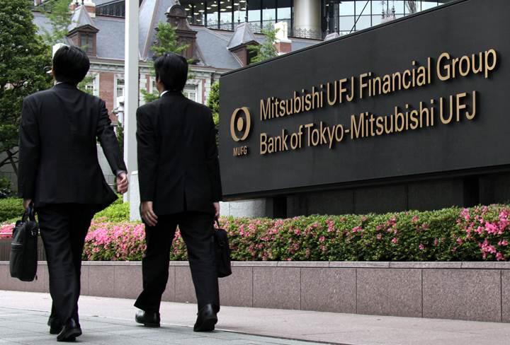 7 yabancı bankaya 'Türk şirketlerine karşı kartel kuruldu' suçlaması