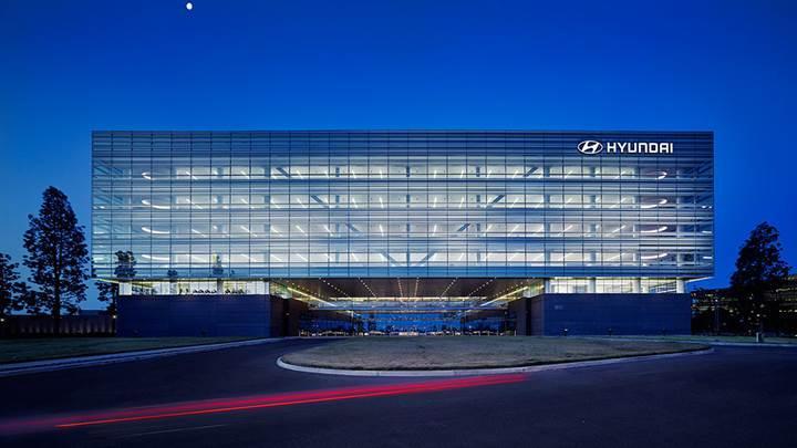 Hyundai, SK Telecom ve Hanwha yapay zeka için 45 milyon dolar fon oluşturuyor