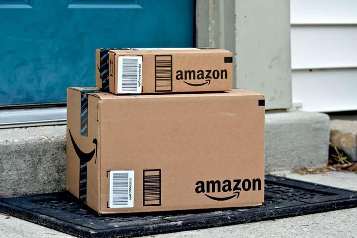 Amazon Cyber Monday fırsatları başlıyor