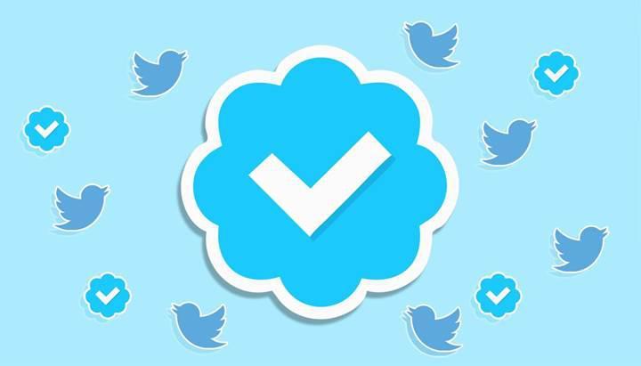 Twitter onay programı durduruldu artık ağ dışı davranışlarınıza da bakılacak