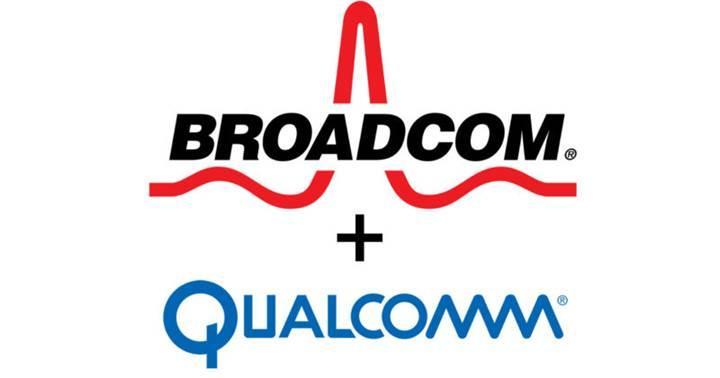 Qualcomm hissedarları satış için 120 milyar dolar istiyor