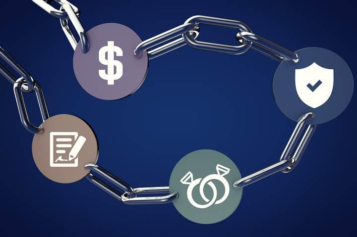 Tübitak, dijital para ve blok zincir için araştırma laboratuvarı kurdu