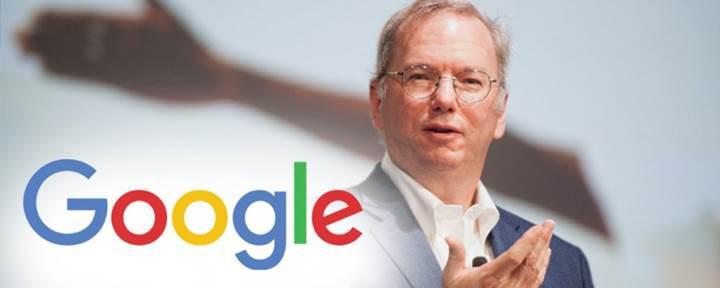 Rusya ile Google arasında