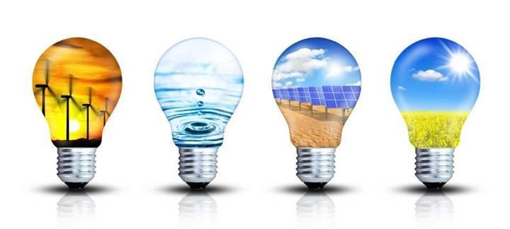 Avustralya yüzde 100 yenilenebilir enerjiye geçme yolunda ilerliyor