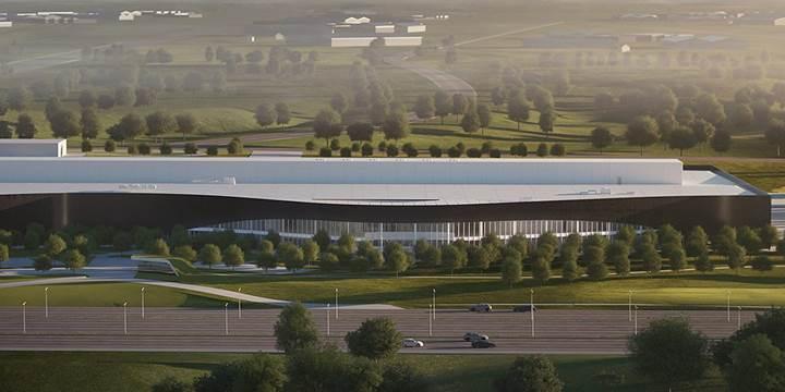 Volvo'nun elektrikli araç markası Polestar, Çin'de fabrika kuruyor