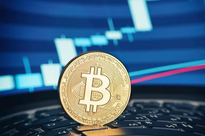 Diyanet açıkladı: Bitcoin dinen uygun değil