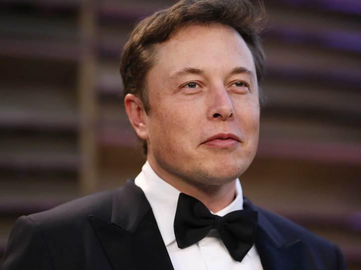 SpaceX'in eski çalışanından ilginç iddia: Elon Musk Bitcoin'in yaratıcısı olabilir [Güncelleme: Elon Musk iddiayı yalanladı]