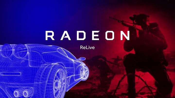 Yeni Crimson ReLive Edition yaması Radeon RX Vega çökme sorunlarını gideriyor