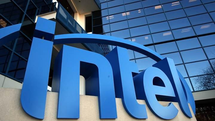 Yeni nesil Intel Core işlemcilerde 8 çekirdek dönemi başlıyor