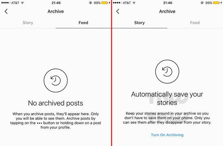 Instagram'a hareketli çıkartma ve repost özelliği geliyor