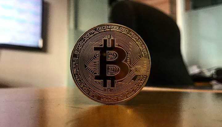 Sermaye Piyasası Kurulu'ndan Bitcoin açıklaması
