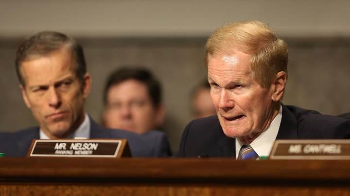 ABD Senatosu, veri ihlallerini bildirmeyen yöneticileri cezalandırmak istiyor