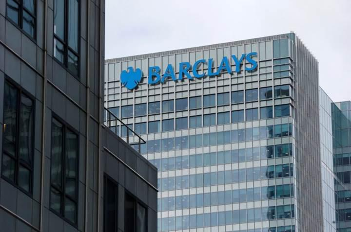 Ünlü Barclays, müşterilerine Kaspersky ürünlerini önermekten vazgeçiyor