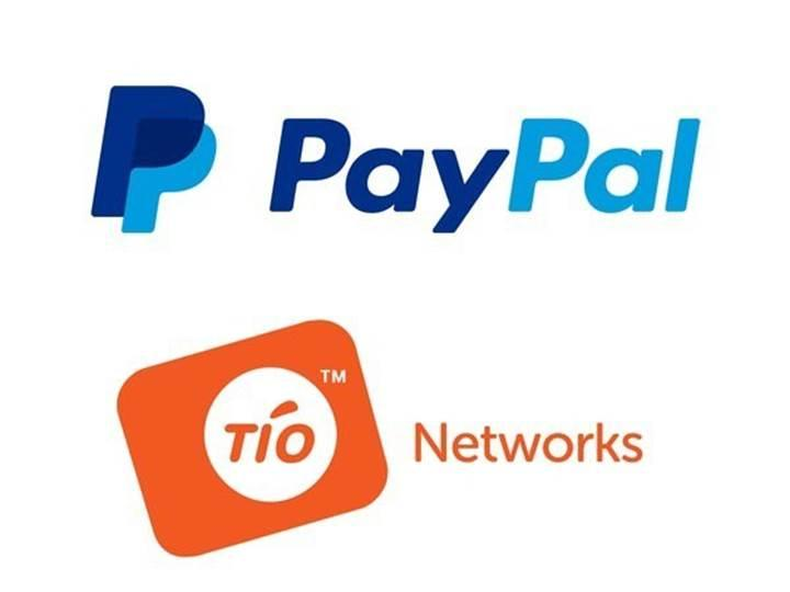 PayPal'ın satın aldığı firmadan dev veri sızıntısı