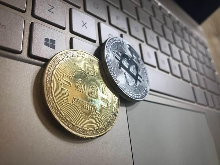 Bitcoin meclisin gündemine girdi