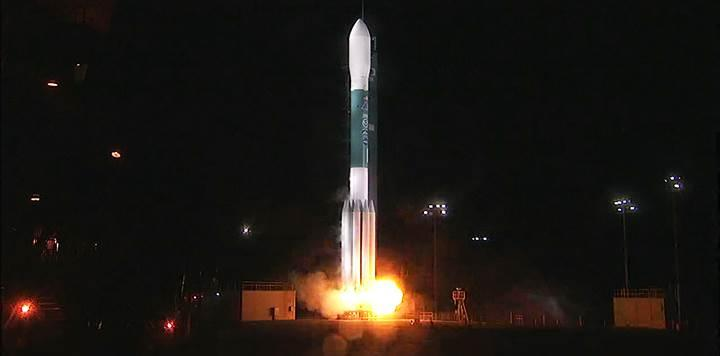 Yerli uyduyu uzaya yerli roket taşıyacak
