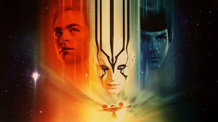 Quentin Tarantino'dan yeni Star Trek filmi