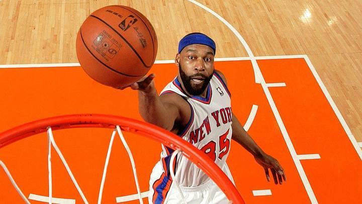 Eski NBA yıldızı teknoloji dünyasının yeni elçisi oldu