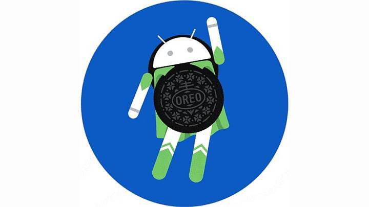 Android 8.1 Oreo yayınlandı: Android 8.1 ile gelen yenilikler