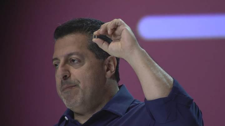 Snapdragon 845 resmi olarak duyuruldu, yine bir Qualcomm-Samsung ortaklığı