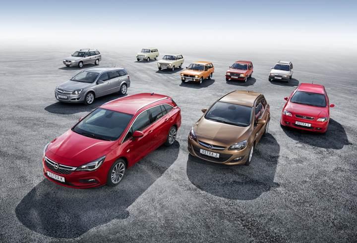 """Peugeot - Citroen isyanda: """"Bizi kandırdınız, paramızı geri verin!"""""""