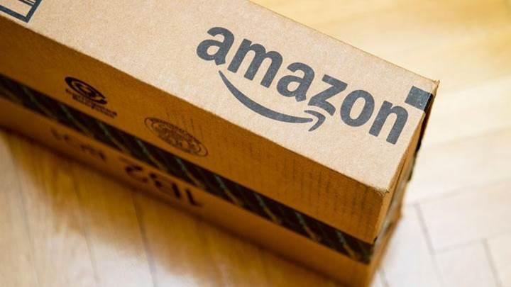 Amazon Son Dakika Fırsatları başlıyor