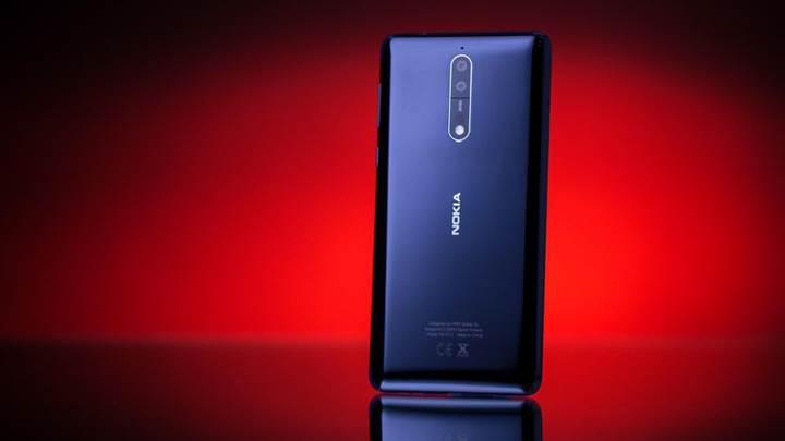 Mevcut hiçbir Nokia telefon Project Treble'ı desteklemiyor