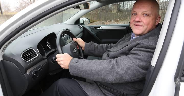 Emisyon skandalını itiraf eden Volkswagen yöneticisine 7 yıl hapis cezası
