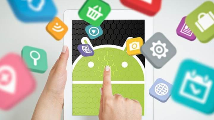 Rekabet Kurumu'ndan Google'a Android tehditi: Ceza gelebilir!