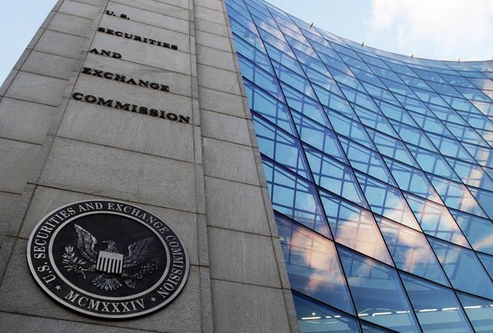 ABD Sermaye Piyasası Kurulu'ndan kripto para uyarısı