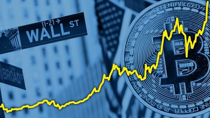 Siyasilerden 'Bitcoin borsası kuralım' önerisi