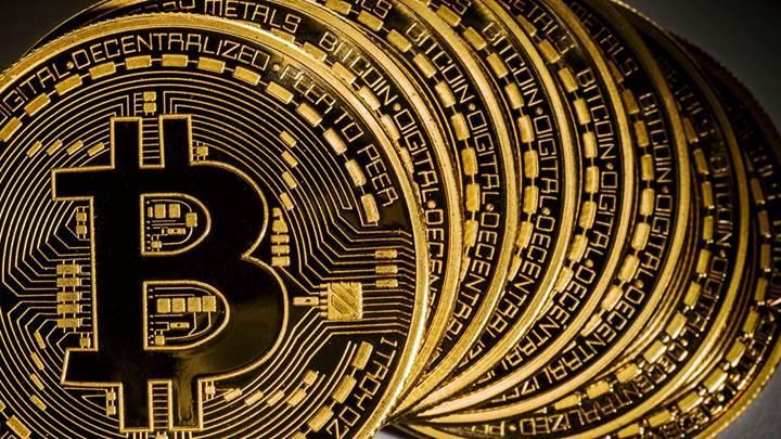 İslam'a uygun Bitcoin geliyor