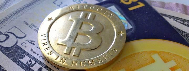 eBay Bitcoin'i ödeme yöntemlerine ekleyebilir