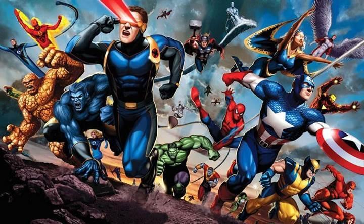 Disney - Fox anlaşması ve sinema dünyasına etkileri