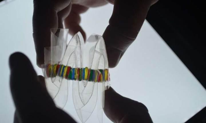 Araştırmacılar elektrik üretebilen yapay organ geliştirdi