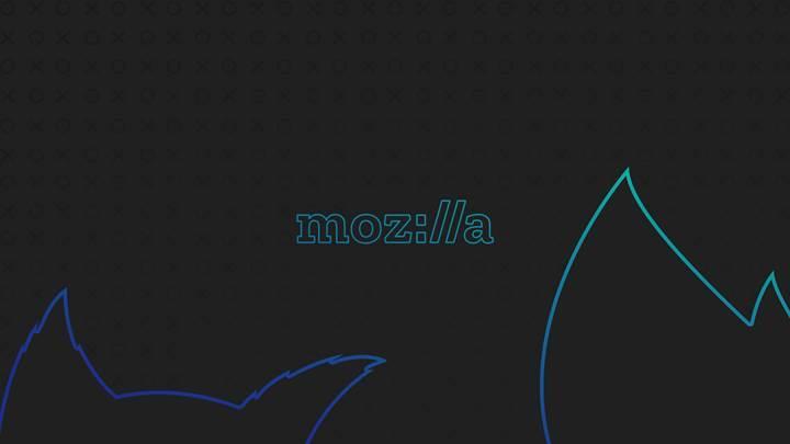 Mozilla'dan tepki çeken hamle: Firefox'a gizlice eklenti kuruldu!